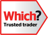 Which Trusted Trader at ALS Stairlift