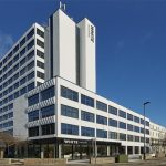 UK Stairlifts Head Office